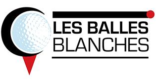 Les Balles Blanches